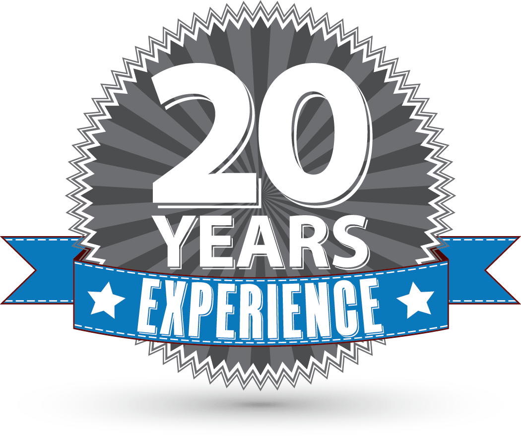 20_yearsicon | Pure Process Technology