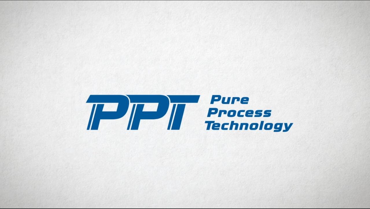 PPT Video