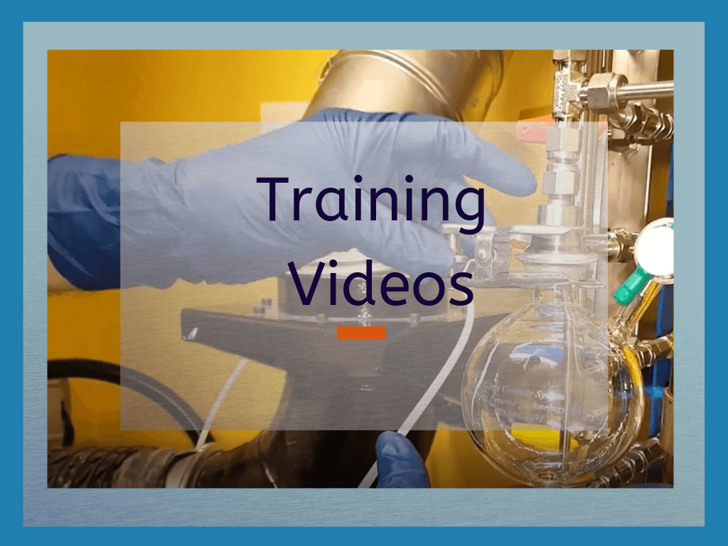 PPT Training Videoes
