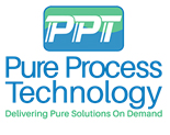 PPT - Pure Process Technology