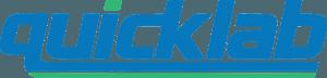 QuickLab for Bio-Technology Start-ups