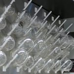 Laboratory Bulbs in Dispensing Process